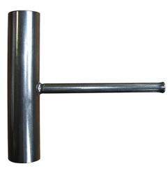 T-Bar tool
