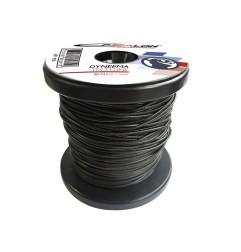 Dyneema Tech Line - 1,5mm - 50m (230 DaN)