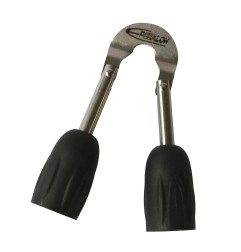 Articulated wishbone - 2pcs