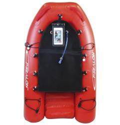 PATROL Raft Board