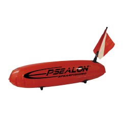 Simple buoy Torpedo