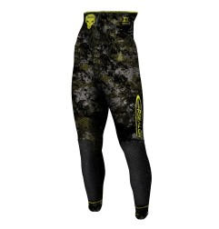 Tactical stealth pant