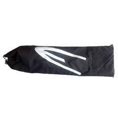 fin's bag - Light black