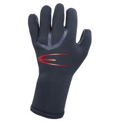 Gloves Navy 3mm