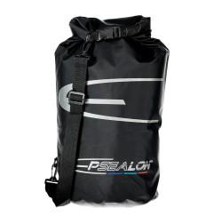 Waterproof bag - SAILOR 30L
