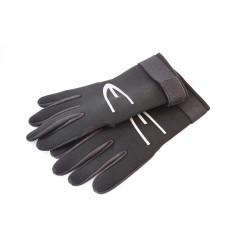 Gloves Amara 2 mm