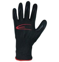 Gloves Dynitril black