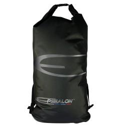 Waterproof bag - SAILOR Backpack 90L