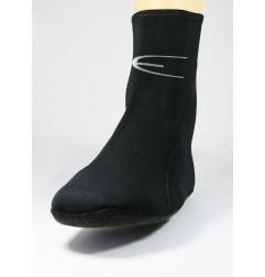 Socks Caranx
