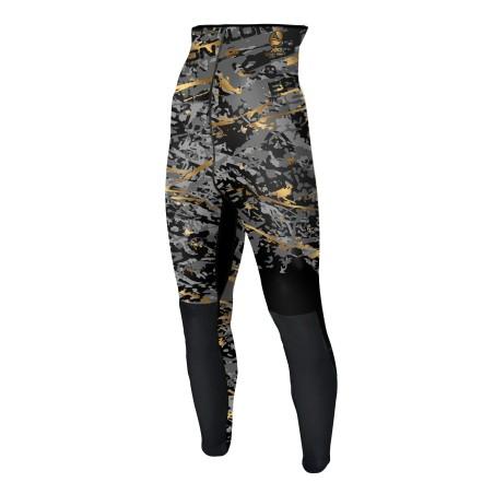 Fusion Skin SD pantalons 5mm