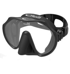 Mask Explorer